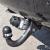Фаркоп Toyota Land Cruiser 200 с 2008 по наст. время, нагрузка 3500/140, съемный шар A, Brink арт. 424500