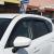 Дефлекторы окон Mazda CX-5 с 2012 по 2017, к-т 4 шт., скотч 3M, AcrylAuto АВ-АКС.РУ