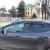 Дефлекторы окон Kia Ceed с 2012 по 2018, хэтчбек, 5 дверей, к-т 4 шт., скотч 3M, AcrylAuto АВ-АКС.РУ