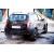 """Пороги с листом Renault Duster с 2011 по 2020, """"Эстонец"""", труба d51, черная шагрень, крепеж в комплекте, PT Group арт. 07011203, фото 1"""